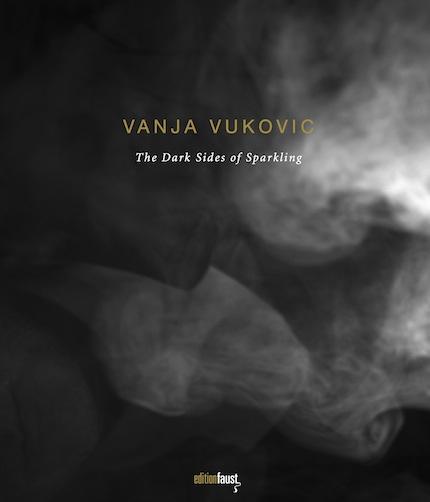 vukovic_darksides430