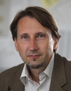Wolfgang Bunzel
