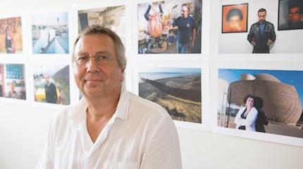 Stefan Falke
