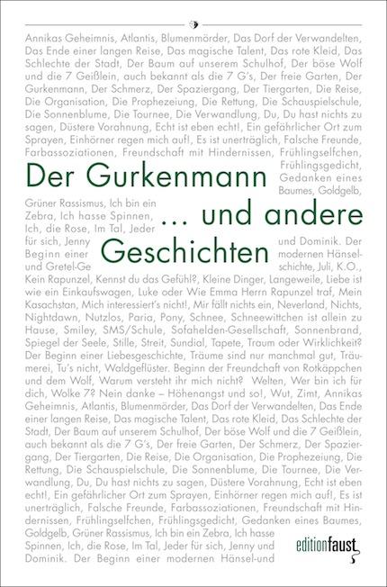 gurkenmann_430