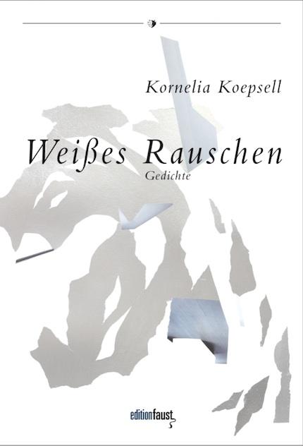 koepsell_cover430