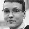 Kornelia Koepsell