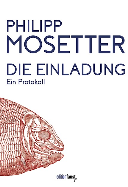 mosetter_cover430
