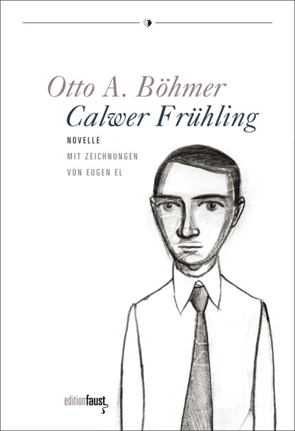 ottoaboehmer_cover430