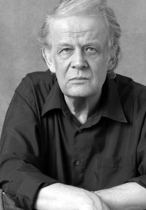 Paulus Böhmer
