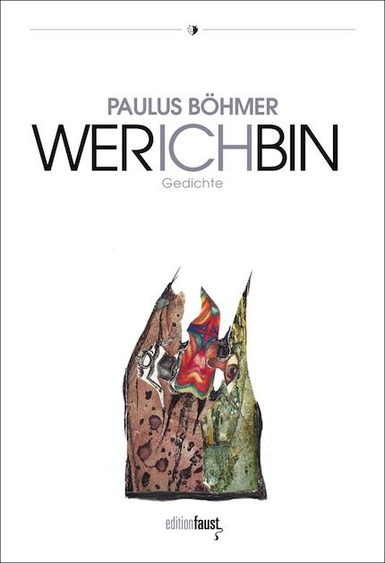 paulusboehmer_werichbin430