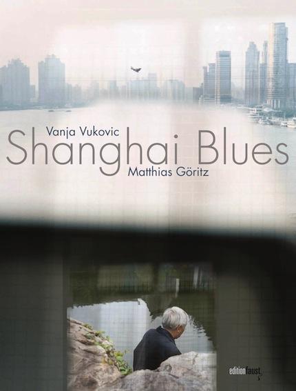 shanghaiblues_430