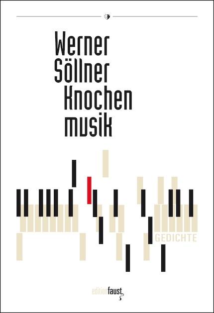 soellner_kopie_430