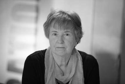 Christa Wißkirchen