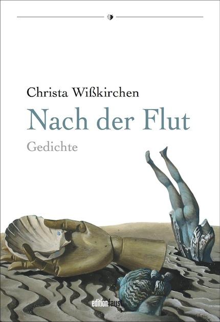 wisskirchen_cover430