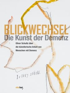CoverBlickwechsel