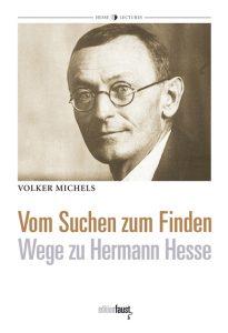 CoverMichels_WegezuHesse