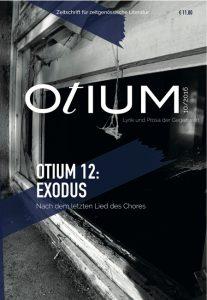 Otium12
