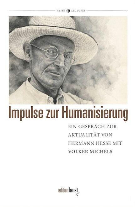 hesse_impulse_430