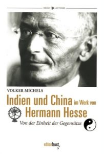 hesse_indien_china_430