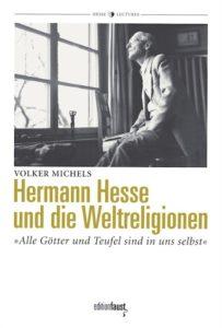 hesse_weltreligion_430