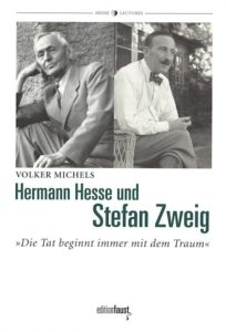 hesse_zweig_430