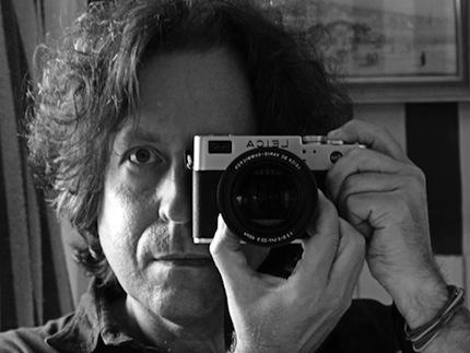 Peter Loewy