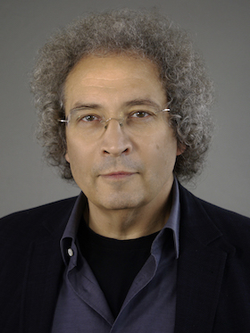Jürgen Gauer
