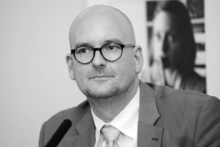 Matthias Goeritz