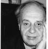 Dieter Henrich