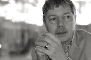 Hans-Jörg Rheinberger