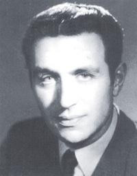 Alexandru Vona
