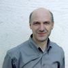 Giuseppe  Sciurba