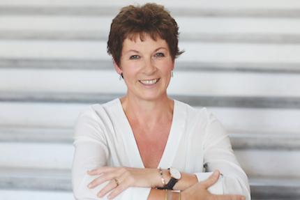 Cornelia Wilß