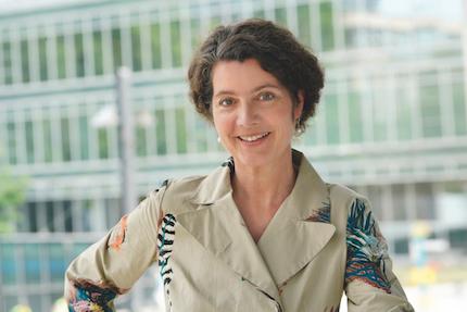 Michaela Ehinger