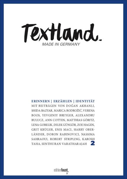 Textland 2