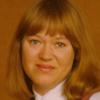 Ursula Michels-Wenz