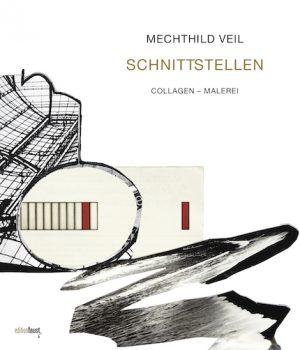 Mechthild Veil, Schnittstellen