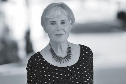Mechthild Veil